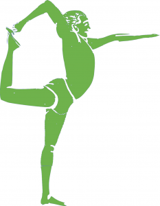 BKS-klassik-green